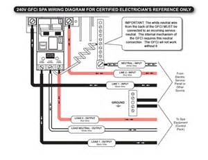wiring for above ground pool diagram get free image about wiring diagram