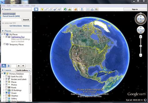 google satellite maps downloader full version free download download google earth pro 7 1 2 full version with patch