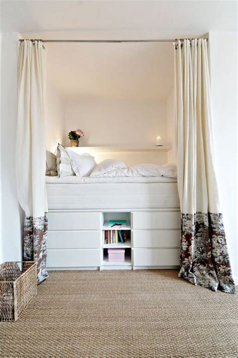 platform bed with storage underneath platform bed with storage under home decorating trends