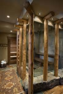 Unique Bathroom Showers 25 Cool Shower Designs That Will Leave You Craving For More