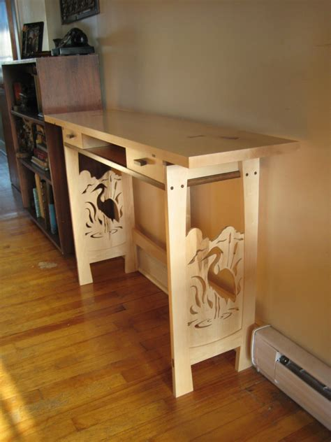 small woodworking business ideas woodworking business ideas pdf woodworking corner