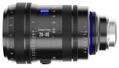 cineplex zoom the new tamron sp 24 70mm f 2 8 di vc usd g2 lens now