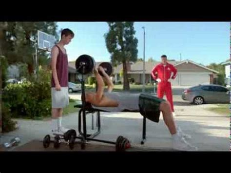 blake griffin bench press blake griffin trailer video clip and other related videos