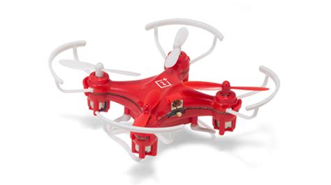 Drone Oneplus oneplus dr 1 uk release date pric specs oneplus dr 1