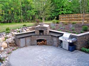 outdoor paver patio ideas outdoor patio pavers ideas modern patio outdoor