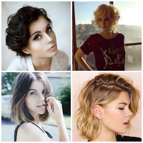 everyday hairstyles instagram everyday summer hairstyles savoir ville
