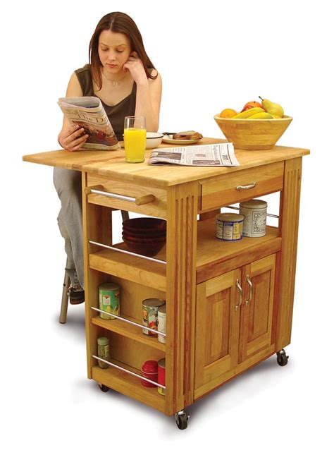 wheeled kitchen island buy wheeled of the kitchen island w 2 cabinets