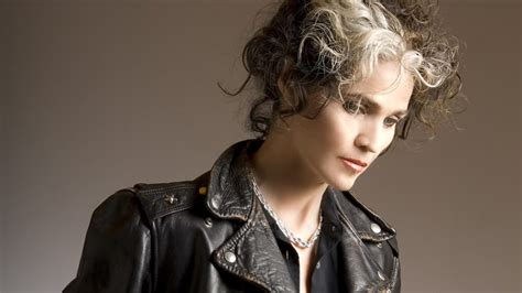 alannah myles black velvet alannah myles new songs playlists news