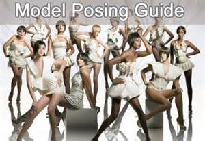25 awesome pdf guides on photography poses for download iphotocourse