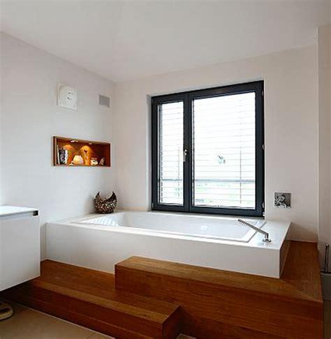 badezimmer karlsruhe stadtvilla in karlsruhe gr 252 nwinkel badezimmer
