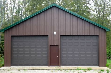 car barn plans pole barn garage plans barn plans vip