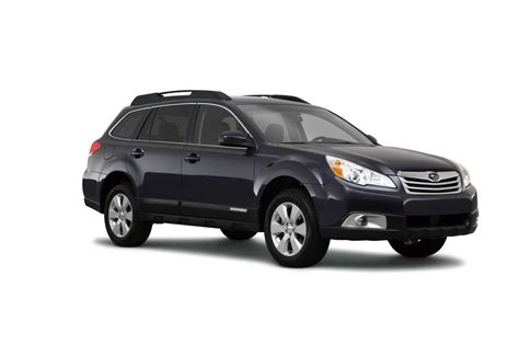 subaru outback colors 2011 subaru outback 2 5i limited subaru colors