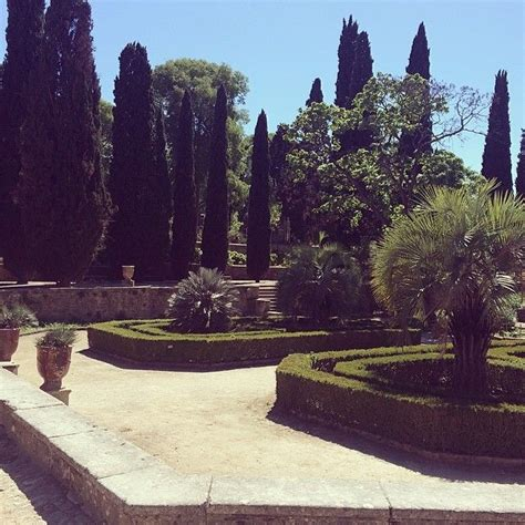 17 best images about mediterranean climate gardens on