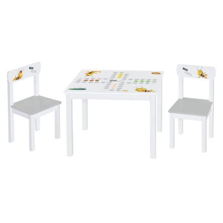 Table Enfant Et Chaise by Table Et Chaise Enfant