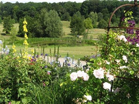 garten ulm botanischer garten ulm