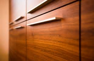 Contemporary Kitchen Cabinet Hardware Pulls Horizontal Pulls On Pinterest Cabinet Hardware Cabinets
