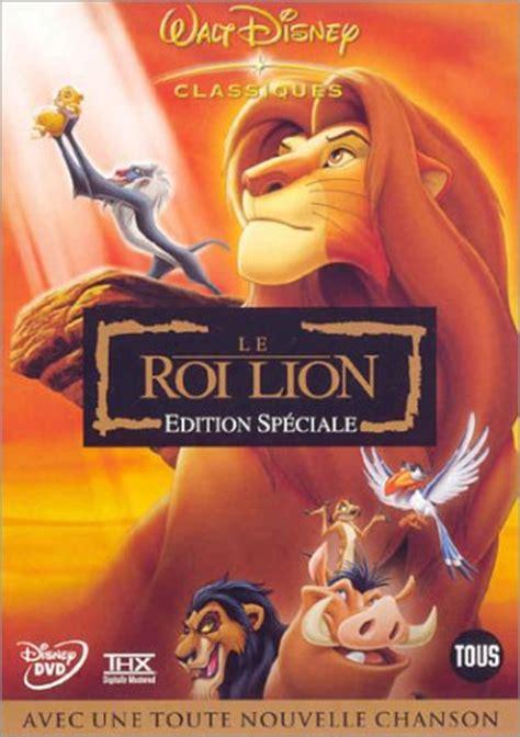 film disney zone telechargement le roi lion streaming vf uptobox 1fichier zone