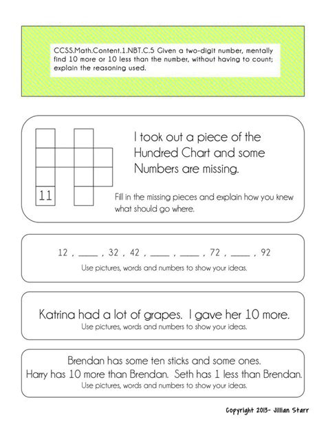printable everyday math journal pages 1000 images about maths journals on pinterest math