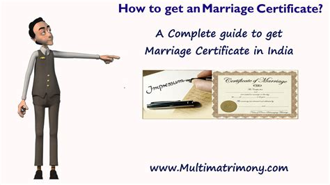 How To Get Marriage Records How To Get Marriage Certificate In Navi Mumbai