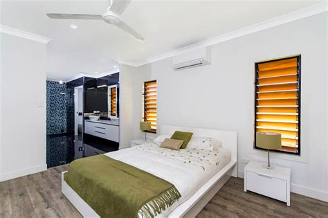 Bedroom Furniture Cairns Rainforest Rise Edmonton Cairns Specialist In New Build Homes Cairns Quality Homes