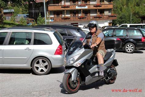 Motorrad Mieten Zillertal by Motorradsegnung Schlegeisspeicher 2013