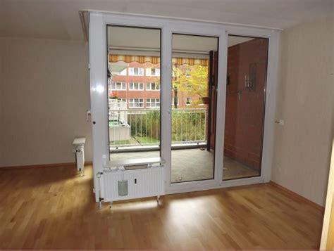 eg wohnung sehr gepflegte eg wohnung mit balkon next immobilien