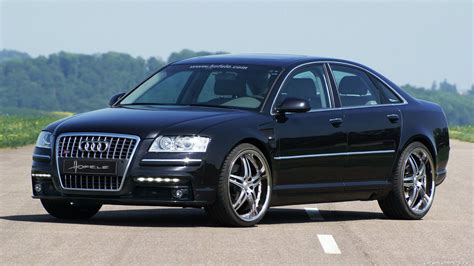 Audi S8 D3 by 2016 Audi S8 D3 Pictures Information And Specs Auto