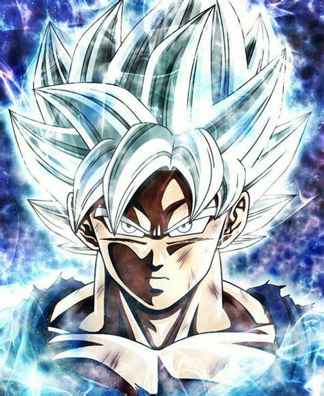 imagenes de goku ultra super saiyajin e se goku se transformar em super saiyajin com o ultra