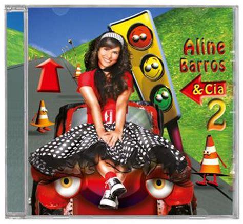 aline barros e cia 2 danca do quaquito clipe oficial cd aline barros e cia vol 2 mk a11 r 19 99 em