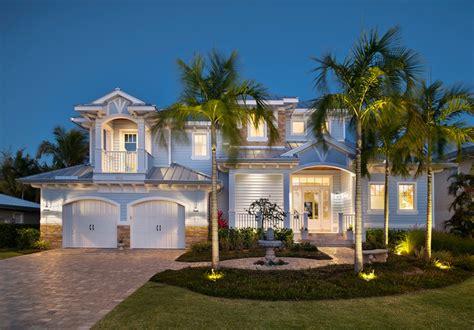 florida home tropical exterior miami by weber