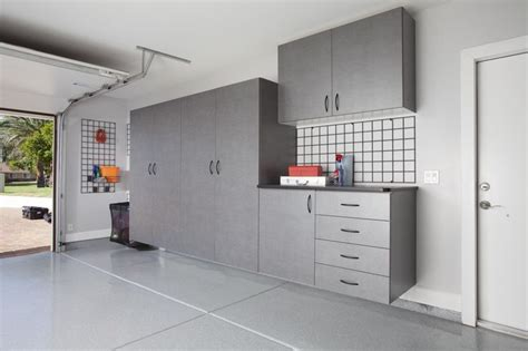 where to buy cheap cabinets for garage garage cabinets at wholesale prices closet organization