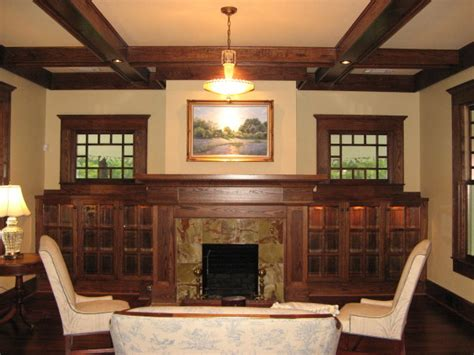 craftsman bungalow interior information about rate my space questions for hgtv com