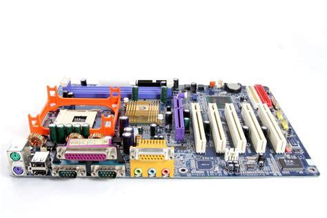 Intel Sockel 478 by Gigabyte Ga 8pe800 Atx Computer Desktop Pc Motherboard Intel Socket Sockel 478