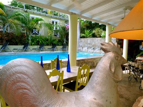 Flipkey Cabin Rentals by Flipkey Vieques Vacation Rentals Review
