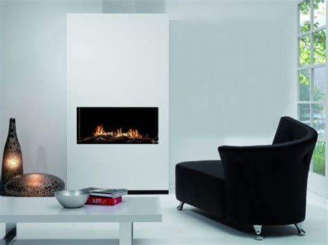 Fireplace Ambiance by Prestigious Fires Ambiance Freestanding Bioethanol Fires