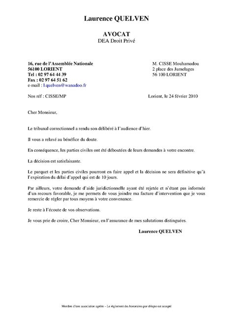 Modèles Lettre De Motivation Travail Letter Of Application Exemple De Lettre De Motivation Pour Un Travail Quelconque