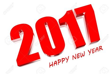 happy new year 2017 text 50 most beautiful new year 2017 greeting pictures