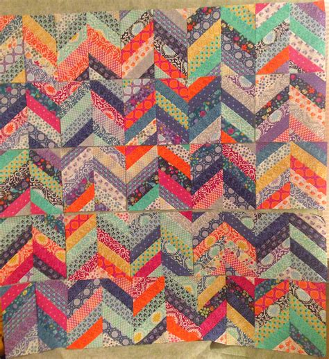 Quilting Jelly Roll by Jelly Roll Wasn T Quilt In A Day