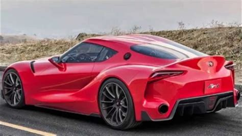 370z 2018 redesign 2018 nissan 370z might get waited redesign carbuzz info