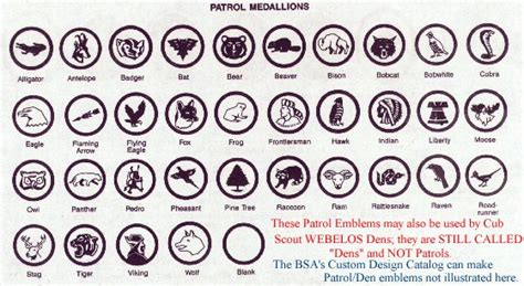 what is the boy scout s name in the film up patrol den medallions
