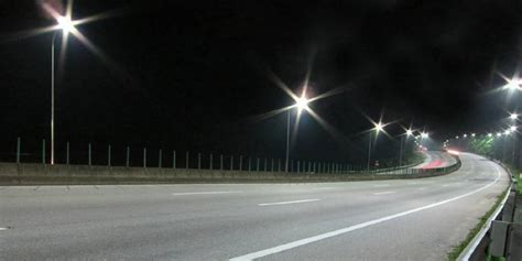 yellow volkswagen karak highway top 8 haunted spots in malaysia propsocial