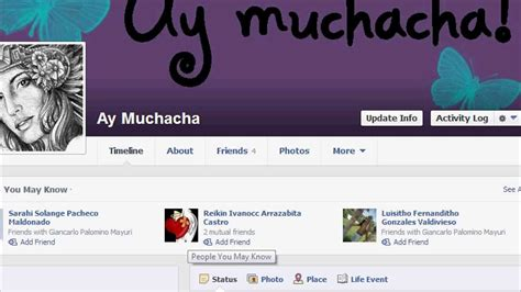 como ver fotos de perfil privados en facebook 2015 apexwallpapers como hacer foto de perfil en facebook privada 2013 youtube