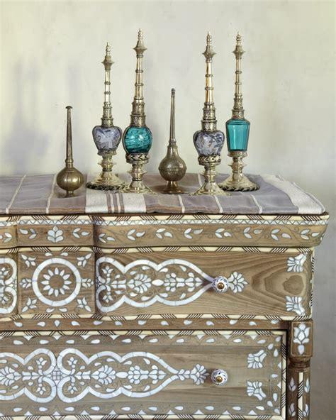 moroccan decor sheherazade 174 home moroccan decor yelp