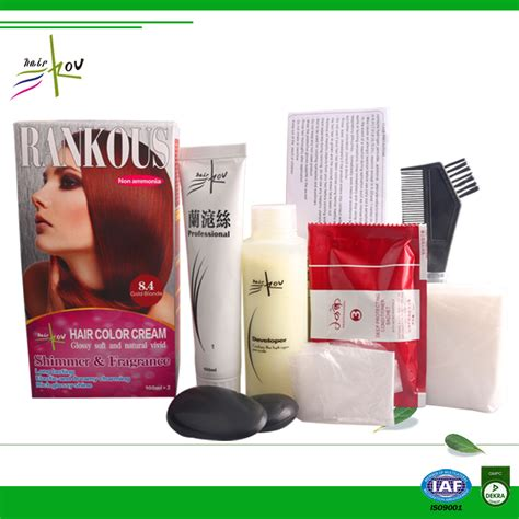 professional hair color products hair dye products professional hair color brand names