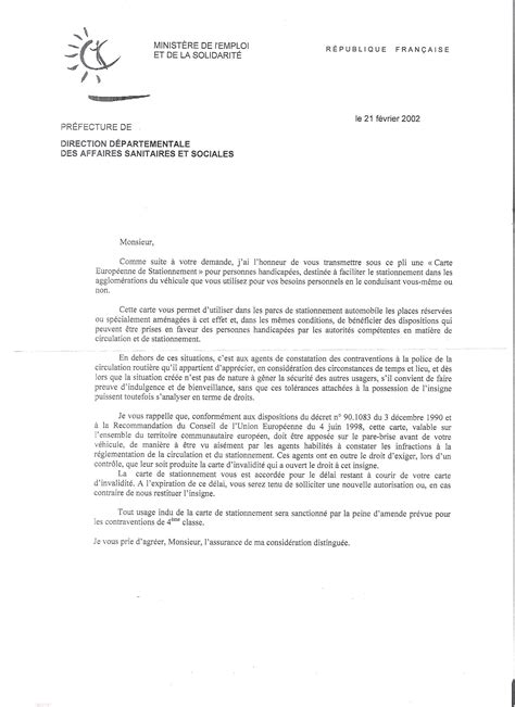Modèles De Lettre Explicative Letter Of Application Lettre Explicative Translation