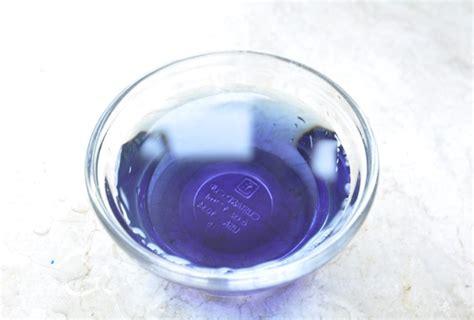 purple food coloring lavender lemonade centsational style