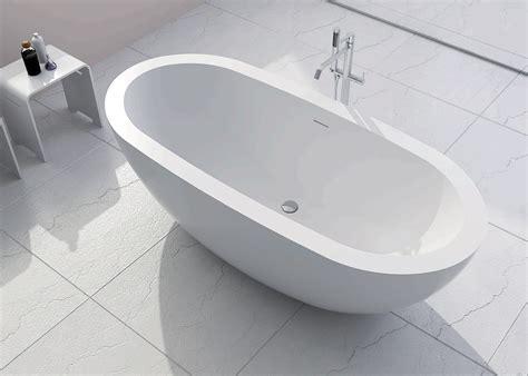 the best 28 images of freestanding bathtubs sydney