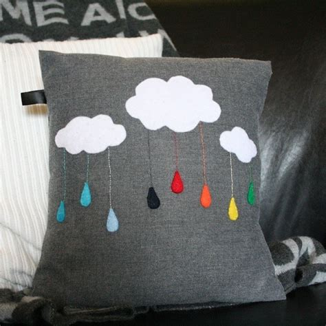 cute decorative pillow designs    trendy