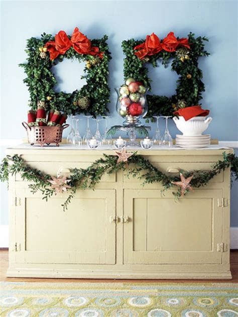 christmas wall decorating ideas christmas wall decoration ideas nice and easy family