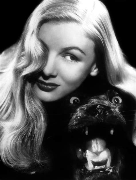 classic hollywood christina s beauty mark beauty secrets from old hollywood
